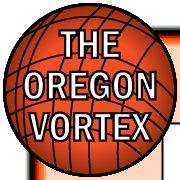 admission tickets to House of Mystery/Oregon Vortex